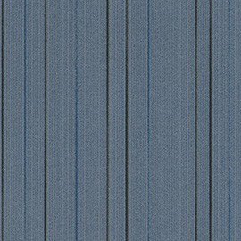 Forbo Flotex Linear Pinstripe S262009 Mayfair