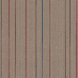 Forbo Flotex Linear Pinstripe S262011 Paddington