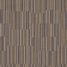 Forbo Flotex Linear Stratus 242001