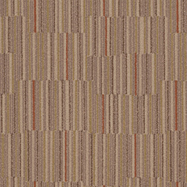 Forbo Flotex Linear Stratus 242002