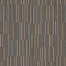 Forbo Flotex Linear Stratus 242004
