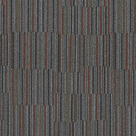 Forbo Flotex Linear Stratus S242006 Ruby