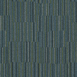 Forbo Flotex Linear Stratus 242009