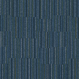 Forbo Flotex Linear Stratus S242010 Horizon