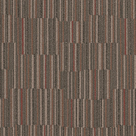 Forbo Flotex Linear Stratus S242011 Leather