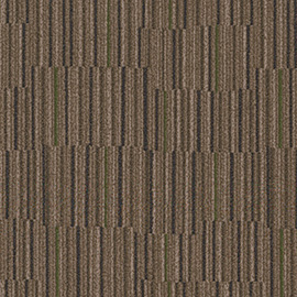 Forbo Flotex Linear Stratus S242012 Walnut