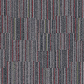 Forbo Flotex Linear Stratus 242013