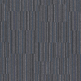 Forbo Flotex Linear Stratus S242014 Eclipse
