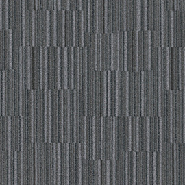 Forbo Flotex Linear Stratus 242015