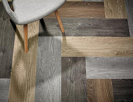 Forbo Flotex Planks Wood