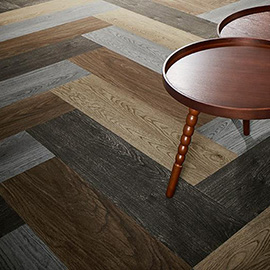 Forbo flotex_wood