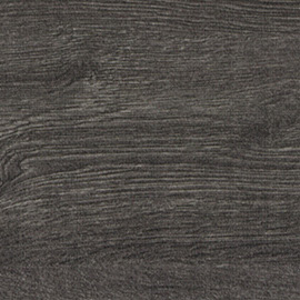 Forbo Flotex Planks Wood 151001 Black Wood