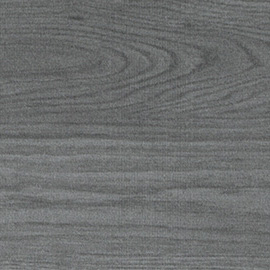 Forbo Flotex Planks Wood 151002 Grey Wood