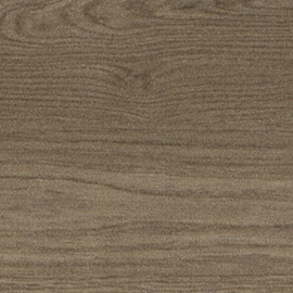 Forbo Flotex Planks Wood 151004 American Wood