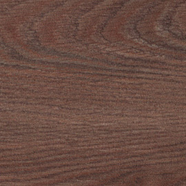 Forbo Flotex Planks Wood 151005 Red Wood