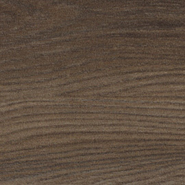 Forbo Flotex Planks Wood 151006 Antique Wood