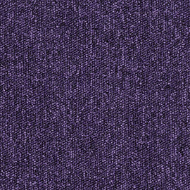Interface Heuga 727 672728 Dark Orchid (PD)