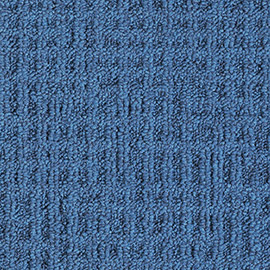 Interface Monochrome 346703 Flemish Blue