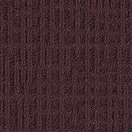 Interface Monochrome 346721 Wine Berry