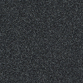 Interface Polichrome 7557 Anthracite