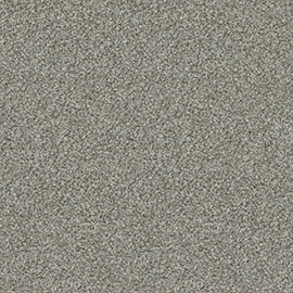 Interface Polichrome 7559 Concrete