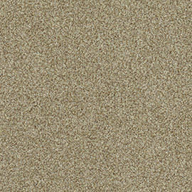 Interface Polichrome 7567 Linen