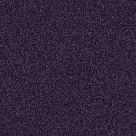 Interface Polichrome 7581 Lilac