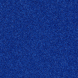 Interface Polichrome 7584 Ultramarine
