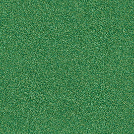 Interface Polichrome 7598 Permanent Green