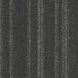 Interface Polichrome 7600 Bark Stripe