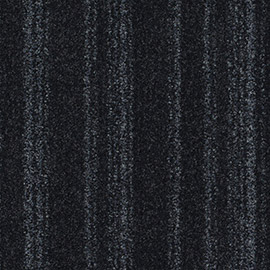 Interface Polichrome 7602 Obsidian Strait