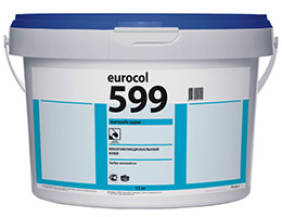 Forbo Eurocol forbo_599