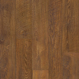 Tarkett Artisan oak_louvre_art