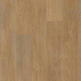 Tarkett Artisan oak_prado_authentic