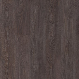 Tarkett Artisan oak_prado_contemporary