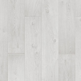 Tarkett Estetica oak_danvil_white