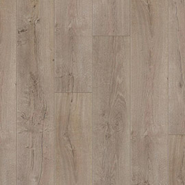 Tarkett Estetica oak_effect_beige