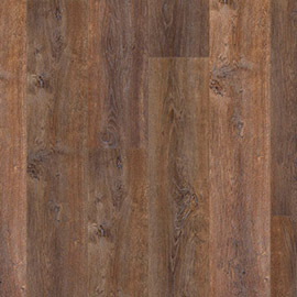 Tarkett Estetica oak_effect_brown