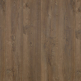 Tarkett Estetica oak_effect_kash