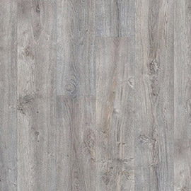 Tarkett Estetica oak_effect_light_grey