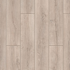 Tarkett Estetica oak_effect_tarragon