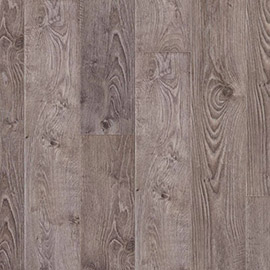 Tarkett Estetica oak_natur_grey