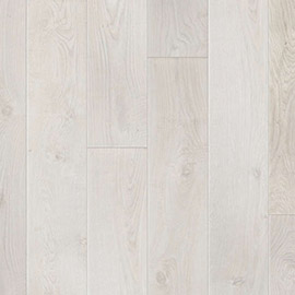 Tarkett Estetica oak_natur_white