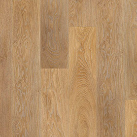 Tarkett Estetica oak_select_beige