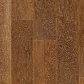 Tarkett Estetica oak_select_brown