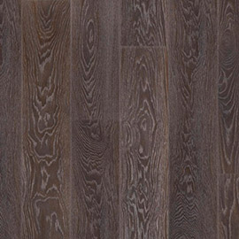 Tarkett Estetica oak_select_dark_brown