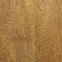 Tarkett Intermezzo oak_chelsea_gold
