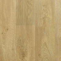 Tarkett Intermezzo oak_chelsea_king