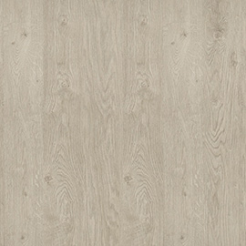 Tarkett Intermezzo oak_sonata_light_beige