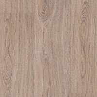 Tarkett Intermezzo oak_tango_light